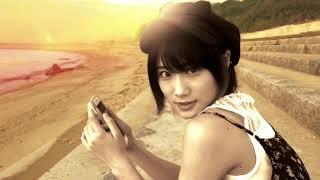 城恵理子 #NMB48.