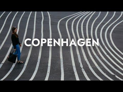 COPENHAGEN — fourweeksgood