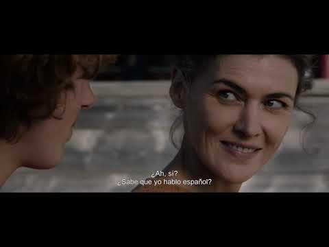 MADRE, la película de RODRIGO SOROGOYEN basada en su cortometraje