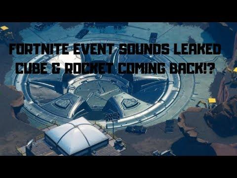 Fortnite Cube Sounds Fortnite Tracker Turtle Wars