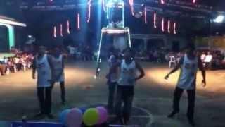 sexy moverz (brgy. Alo-o umingan Pangasinan town fiesta