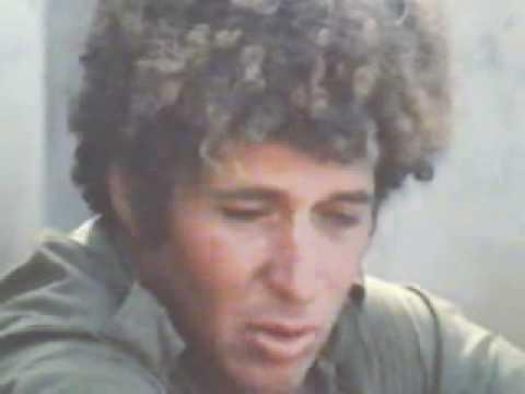20 במארס 2012: הקרב על עין זחלתא במלחמת שלום הגליל, 1982