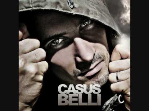 Casus Belli - La Marseillaise Remix
