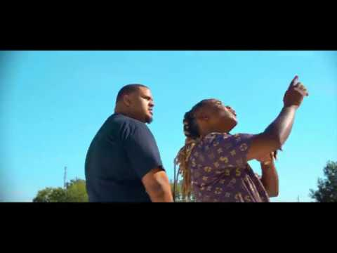 GUCH ft. BEATKING - Way Up (Official Video) Directed By Freddiebe
