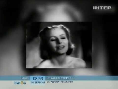 Скачать фильм Мечтатели / The Dreamers - Fast-
