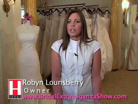 Houston Bridal Gallery: Wedding Gowns, Wedding Dresses