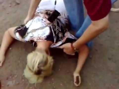 календарь издеваются над русскими женщинами видео всегда