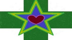 MMJ Doctors Paradise Valley AZ  | 480.695.2545 | Green Star Doctors Clinic 85253