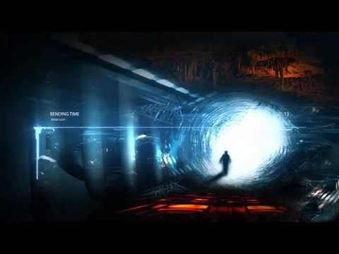 1 Hour Pure Epic Cinematic Trailer & Battle Music Mix   David Levy
