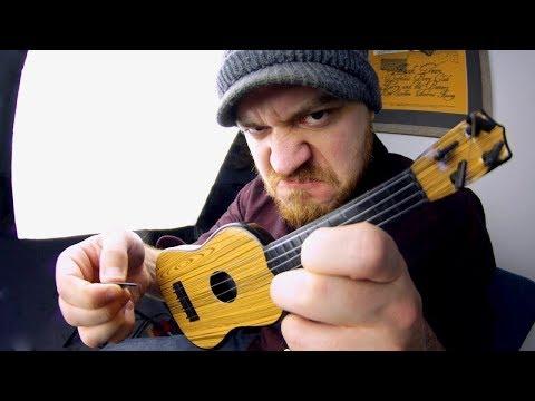 Download Youtube: $1 Guitar