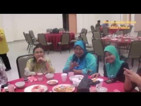 Satu Hari di Bulan Ramadhan 2011