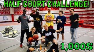 1000-half-court-challenge