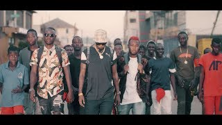 Download Vaayo - Eddy Kenzo[Official Video]