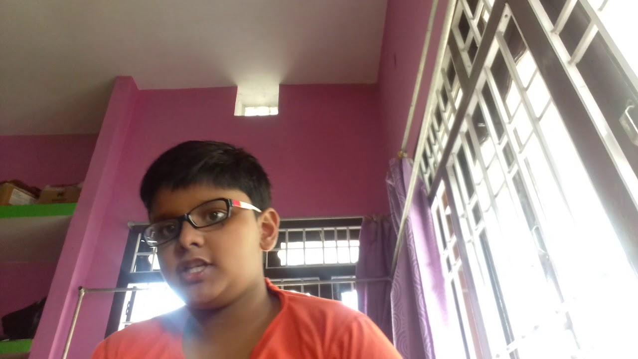 Ashish chanchlani sir phone no request