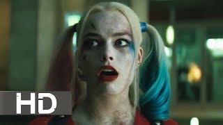 Gerçek Kötüler   Jokerin Ölümü   (1080p)