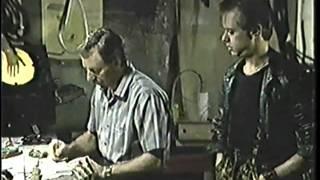 Un ordinateur au coeur - Les Beaux dimanches (1985)