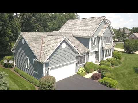 Jane Lee Homes | 28900 N Forest | Libertyville IL | Preview Chicago