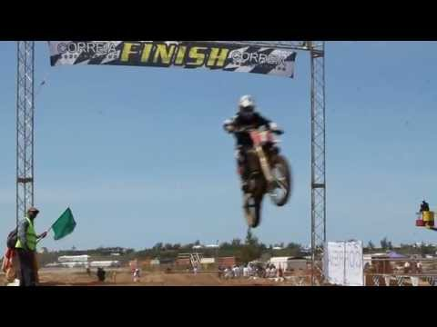 #3 Motocross Racing Bermuda Apr 15 2012