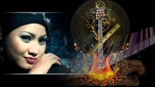 Download Video AAS ROLANI ASMARA LAGU TARLING KENANGAN MP3 3GP MP4