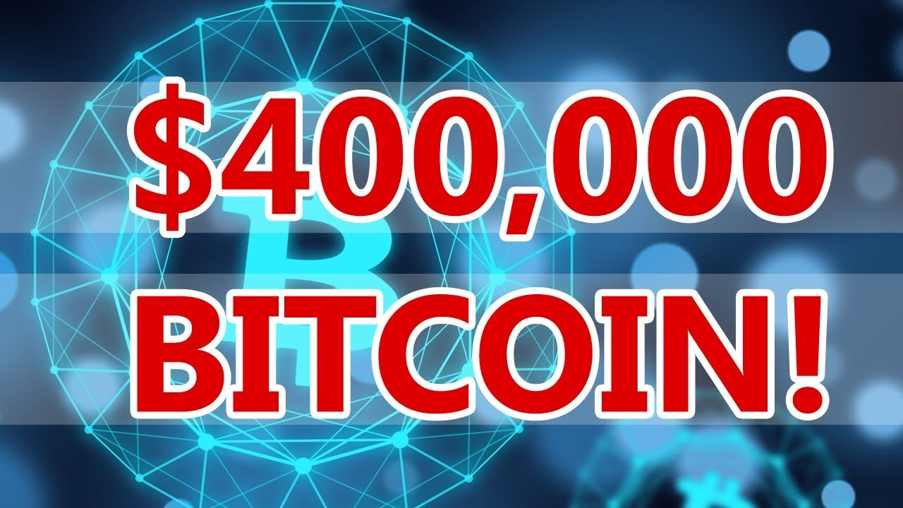can you still make money in cryptocurrency 2021