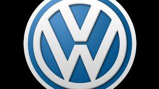 ЗАМЕНА ЗАДНИХ ТОРМОЗНЫХ КОЛОДОК VW-TIGUAN