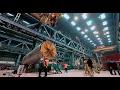 Русский атом. Удивительные машины