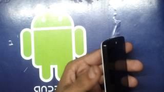 How to Root Nexus 5 Lollipop Android 5.0.1