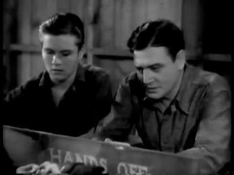 Hell's Highway (1932) RICHARD DIX