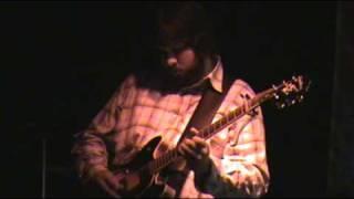 TAN ALTO - Agua - Vivo Circus - Indie rock oeste