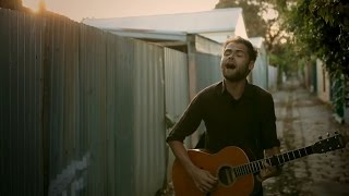 "Passenger ""Golden Thread"" Live - Sideshow Alley"