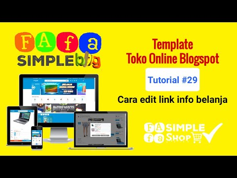 cara-edit-link-info-belanja-#29---toko-online-blogspot