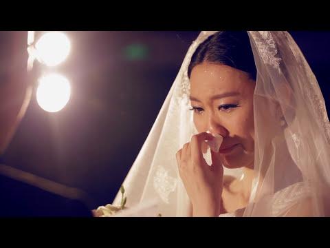 A SPECIAL wedding film - 十年 . DaLian CHINA