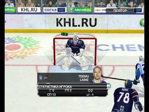 Сибирь - Динамо-Минск - 0:2 (0:2, 0:0, 0:0)из YouTube · Длительность: 2 мин24 с  · Просмотры: более 2.000 · отправлено: 3-1-2010 · кем отправлено: MinskDinamo