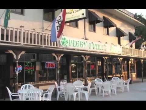 Homes & Land Spotlight On Palm Harbor, Florida