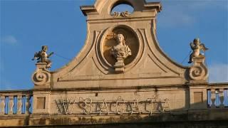 Catane, visite de la 2ème ville de Sicile