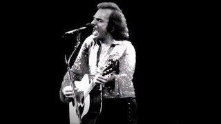 Neil Diamond - Yesterday's Songs (Live 1981)