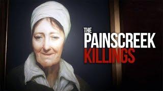 БОЛЬНИЧНЫЙ ИНФАРКТ ► The Painscreek Killings #3