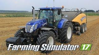 🔴 🚜СТРИМ 🚜 🔴 Farming Simulator 17 ➖ ✔️ Карта Mustang Valley Ranch # 1 ( Со зрителем ) ✔️ 🚜