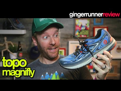 topo-athletic-magnifly-review-|-the-ginger-runner