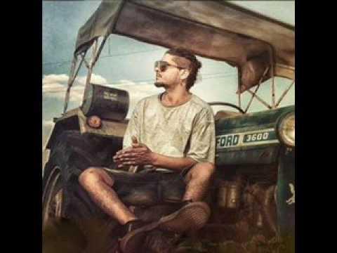 nagni-|-vadda-grewal-&-deepak-dhillon-|-latest-punjabi-songs-2016