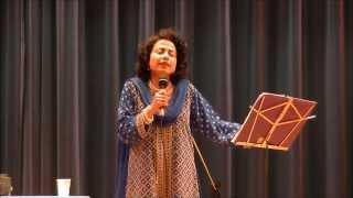 Saathiya ~ Badmash Dil - Singham