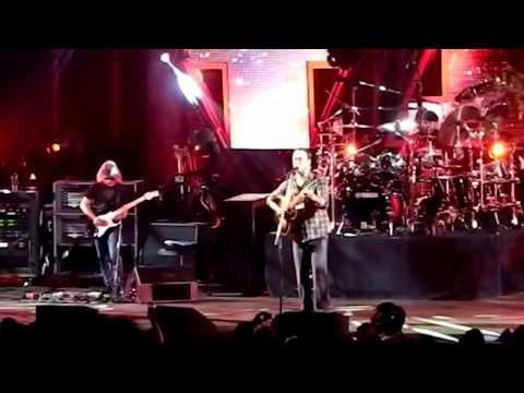 Dave Matthews Band - Mercy (legendado)