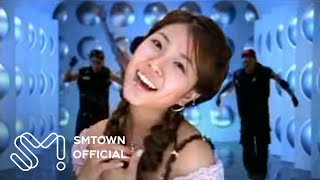 BoA 보아 39 My Sweetie 39 MV