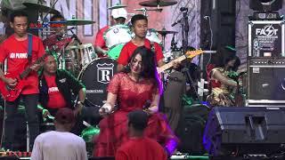 Download Lagu KORBAN JANJI  -  AYU ARSITA   NEW  PALLAPA  2018  TEGALDOWO mp3