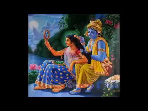 Dj mix-Gagariya phod di meri-best krishna bhajan bass mix