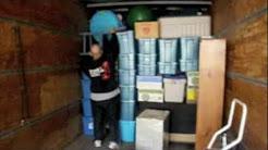 Popular Moving company & Truck videos