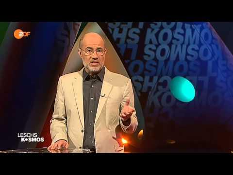  ZDF Leschs Kosmos  Ebola - Virus außer Kontrolle  28.10.2014