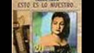 CHELO SILVA - ESPERAME EN EL CIELO