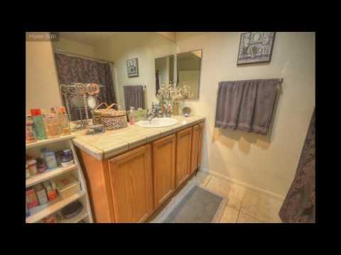 65866 Estrella Avenue, Desert Hot Springs CA 92240, USA