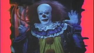 It Trailer 1990
